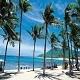 Seaside Holidays - AudioJungle Item for Sale
