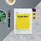 Business Plan | Indesign Template - GraphicRiver Item for Sale