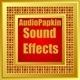 Futuristic Factory Noise 2 - AudioJungle Item for Sale