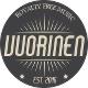 Aggressive Epic Hybrid Percussion Trailer