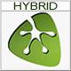 Hybrid Countdown Trailer Pack - AudioJungle Item for Sale