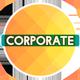 Upbeat and Inspiring Corporate
