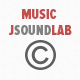 Old School Positive Loop - AudioJungle Item for Sale