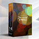 The World of ParticlesVol.2 - VideoHive Item for Sale