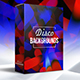Disco Backgrounds Vol.7 - VideoHive Item for Sale