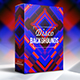 Disco Backgrounds Vol.8 - VideoHive Item for Sale