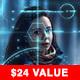 Technology Series Bundle - GraphicRiver Item for Sale