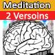For Meditation - AudioJungle Item for Sale
