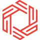 Cubeline Logo - GraphicRiver Item for Sale