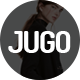 Jugo - Minimalist Fashion Responsive PrestaShop 1.7 Theme - ThemeForest Item for Sale