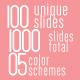 Style - Multipurpose Keynote Template (V.40) - GraphicRiver Item for Sale