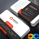 Realestate Business Card - GraphicRiver Item for Sale