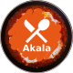 Akala - Mobile Template for Food, Cafe and Restaurant - ThemeForest Item for Sale