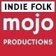 Upbeat Indie Folk Kit