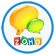 Zoho Live chat. Analytics. Visitor scoring. Module for PrestaShop. - CodeCanyon Item for Sale