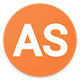 Ionic 3 Animated SplashScreen - CodeCanyon Item for Sale