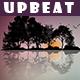 Minimal Uplifting Corporate - AudioJungle Item for Sale