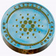 Cardano Cryptocurrency - 3DOcean Item for Sale