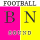 Football - AudioJungle Item for Sale
