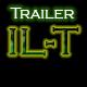 Massive Dark Epic Cinematic Trailer