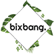 Bixbang | Minimalist eCommerce PSD Template - ThemeForest Item for Sale