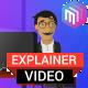 Explainer Video   Dream Shopping Online - VideoHive Item for Sale