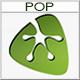 Summer Pop Pack - AudioJungle Item for Sale
