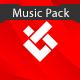 Hopeful Pack
