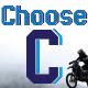 Choose - GraphicRiver Item for Sale