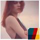 Minimal Fashion Logo - VideoHive Item for Sale