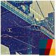 Modern Urban Parallax Slideshow Opener - VideoHive Item for Sale