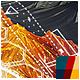 HUD Pack: Terrains - VideoHive Item for Sale