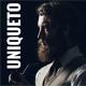 Uniqueto - Photographer & Portfolio Template - ThemeForest Item for Sale