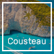 Cousteau Pro - The Travel Site Template - ThemeForest Item for Sale