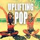 Upbeat Summer Dance Pop