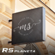 RS Outdoor Signage Mockups - GraphicRiver Item for Sale