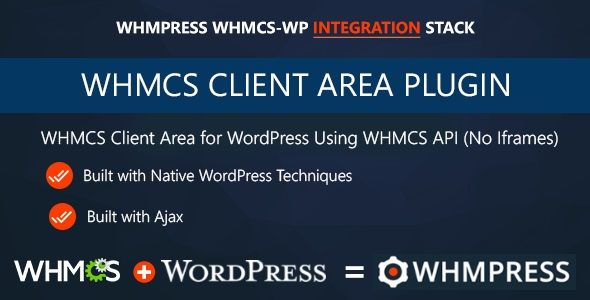 WHMCS Client Area for WordPress, WHMpress Free Download, WHMCS Client Area for WordPress free download, WHMCS Client Area for WordPress license key, WHMCS Client Area for WordPress nulled