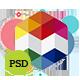 Bear's - Multi-Purpose Business PSD Template - ThemeForest Item for Sale