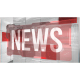 Breaking News Intro - VideoHive Item for Sale