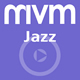 Jazz by Night - AudioJungle Item for Sale