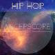 Hip-Hop Background Kit