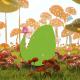 Epic Fantasy Nature Logo - VideoHive Item for Sale