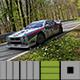 MW3DHDR0037 Hillclimb Racetrack Zotzenbach Germany - 3DOcean Item for Sale