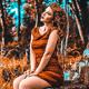15  Orange & Teal Look Lightroom Preset - GraphicRiver Item for Sale