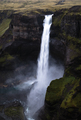 The Power of Haifoss - PhotoDune Item for Sale