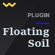 Floating Soil