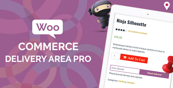 Codecanyon | WooCommerce Delivery Area Pro Free Download #1 free download Codecanyon | WooCommerce Delivery Area Pro Free Download #1 nulled Codecanyon | WooCommerce Delivery Area Pro Free Download #1
