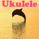 Happy Upbeat Ukulele Acoustic - AudioJungle Item for Sale