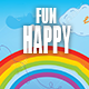 Be Happy & Have Fun