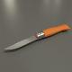Opinel 8 knife - 3DOcean Item for Sale